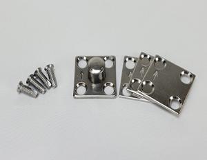 Exit Device Service Parts